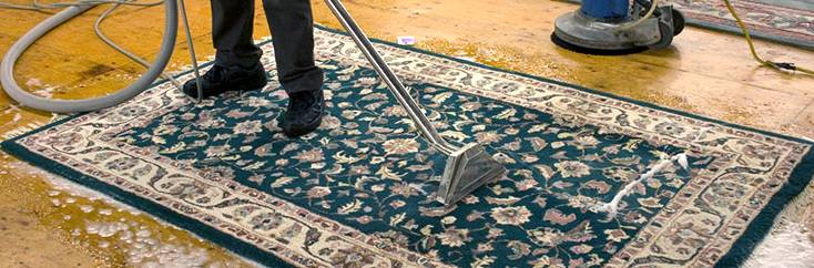 Best Carpet Cleaning Services in Hammersmith W6