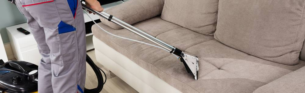 Best upholstery Cleaning Services in Kensington