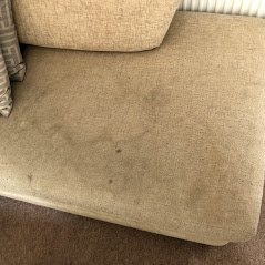 Sofa Cleaning Wimbledon