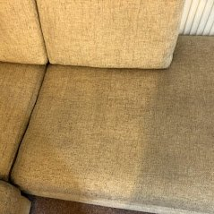 Sofa Cleaning Wandsworth