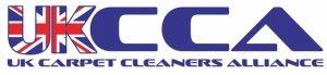 carpet cleaning association
