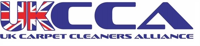 UK Carpet Cleaners Alliance