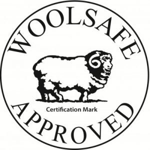 woolsafeapproved